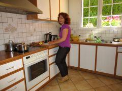isabelle-cuisine